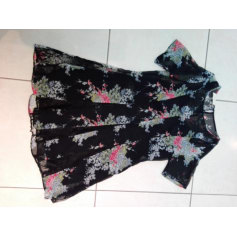 Robe courte Pins And Needles  pas cher