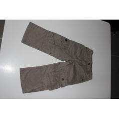 Pantalon Sergent Major  pas cher