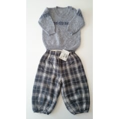 Pants Set, Outfit Bout'Chou