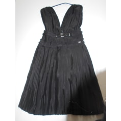 Robe dos nu Miss Sixty  pas cher