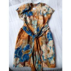 Robe courte Betty Barclay  pas cher