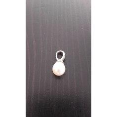 Pendentif, collier pendentif Histoire d'Or  pas cher