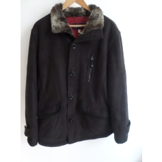Manteau Armani  pas cher
