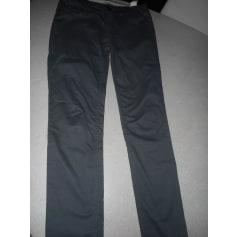 Pantalon droit Stephanel  pas cher