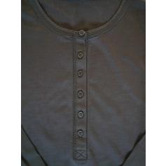 Top, tee-shirt Entracte  pas cher