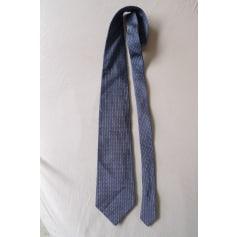 Cravate Lancel  pas cher