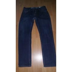 Straight Leg Jeans Garcia Jeans