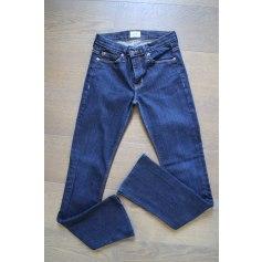 Jeans évasé, boot-cut Hudson Jeans  pas cher