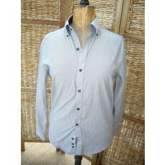 Chemise In Extenso  pas cher