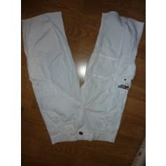 Pants DDP