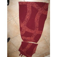 Robe longue Tehen  pas cher