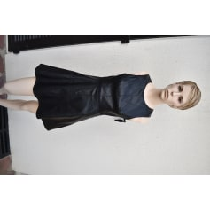 Cuir 21 Femme Vêtements Simili Forever Tendance Articles xRRpw