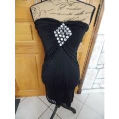 Corset Dress Guess