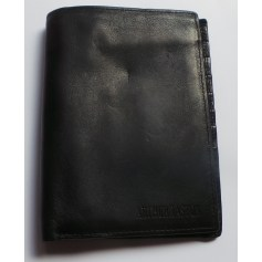 Geldbeutel Arthur & Aston