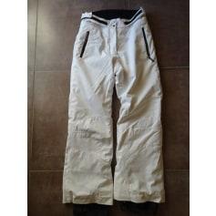 pantalon ski degré 7 klein