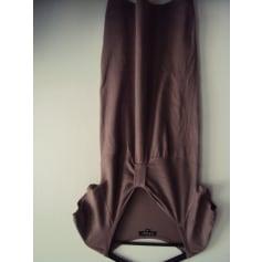 Robe mi-longue Kilky  pas cher