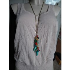 Long Necklace Furla