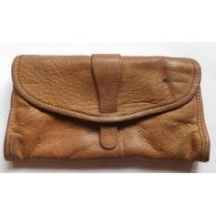 Handtaschen Nat & Nin