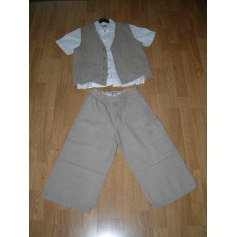 Shorts Set, Outfit Petit Boy