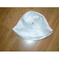 Chapeau Clayeux  pas cher