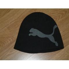 Bonnet Puma  pas cher