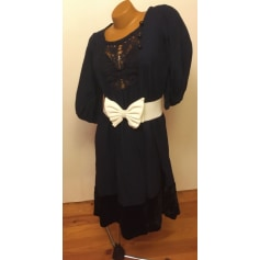 Midi Dress Isabel Marant Etoile