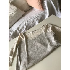 Pull Abercrombie & Fitch  pas cher