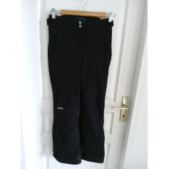 Pantalon de ski wedze  pas cher