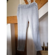 Pyjama U Collection  pas cher