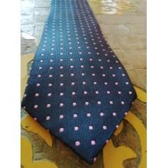 Cravate emerglio Zegna  pas cher