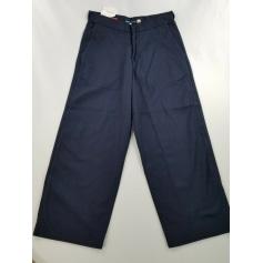 Pantalon droit Levi's made & crafted  pas cher