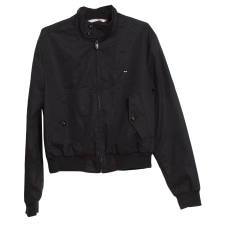 Zipped Jacket Eden Park
