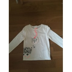 Top, tee shirt Billieblush  pas cher