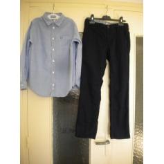 Anzug, Hosen-Set für Kinder Jacadi