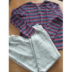 Pyjama Tex