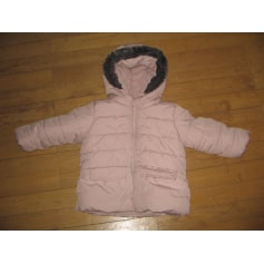 Down Jacket Bout'Chou