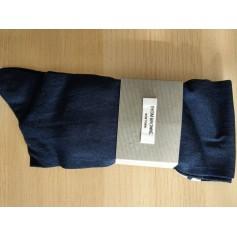Thigh High Socks Thom Browne