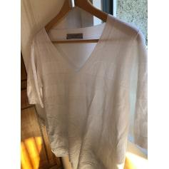 Top, tee-shirt D.Exterior  pas cher