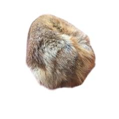 Chapeau RIZAL  pas cher