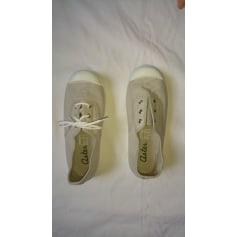 Sneakers Aster