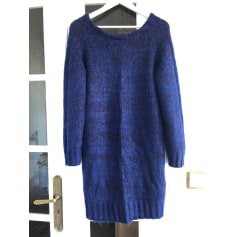 Robe pull See By Chloe  pas cher