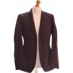 Suit Jacket H&M