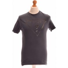 T-Shirts Guess