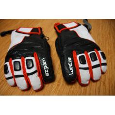 Gloves Wed'ze