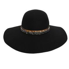 Cappello Hipanema