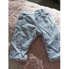 Pantalon Hugo Boss  pas cher