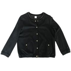 Jacket Des Petits Hauts