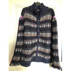 Vest, Cardigan Dolce & Gabbana