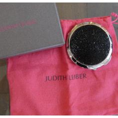 Pochette Judith Leiber  pas cher