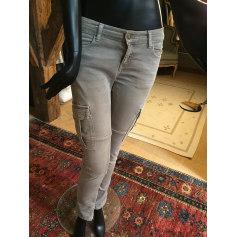 Jeans slim Berenice  pas cher